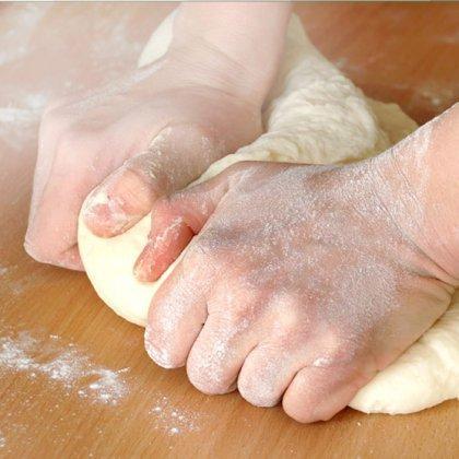 Как приготовить вкусное дрожжевое тесто?