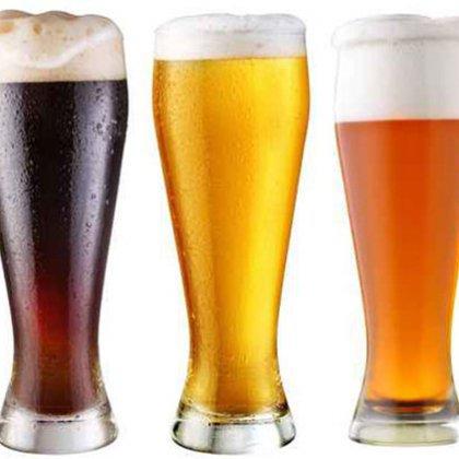 Как часто можно пить пиво?