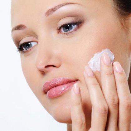 Как сделать лицо идеально чистым?
