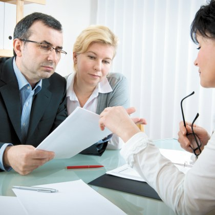Как получить страховое свидетельство пенсионного фонда?