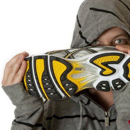 средства от запаха обуви