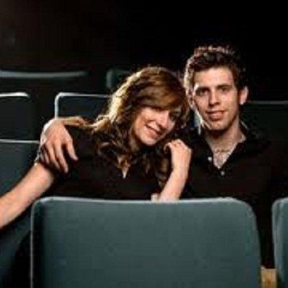 Какое кино посмотреть с парнем?