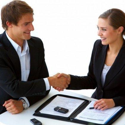 Как написать письмо о предложении сотрудничества?