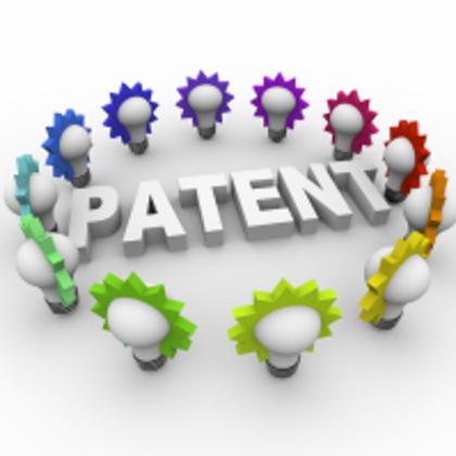 Как запатентовать вещь?