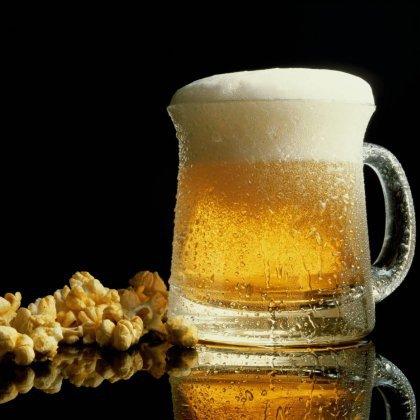 Как приготовить пиво дома вкуснее всего?