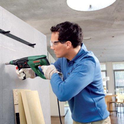 Как правильно делать ремонт ?