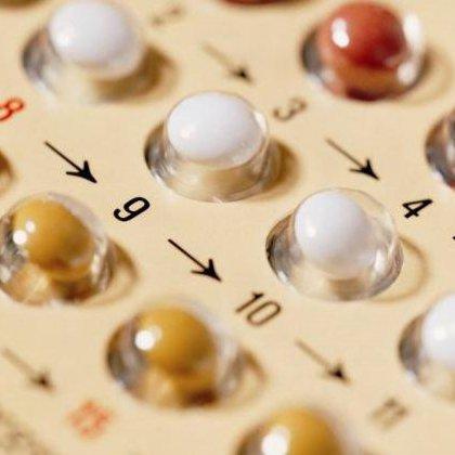 Как правильно выбрать противозачаточные таблетки?