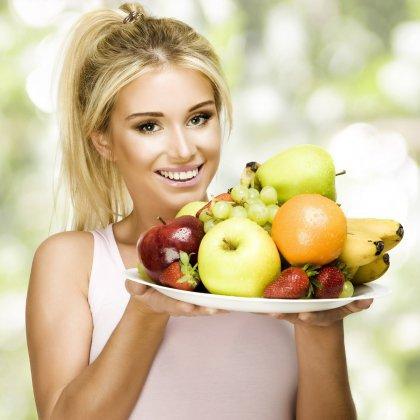 Экспресс диета. 10 кг за неделю