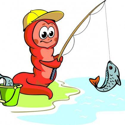 Как рыбачить на озере: инструкция для начинающих