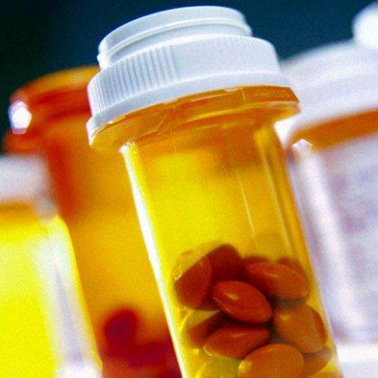 Аптека: выбор лекарства
