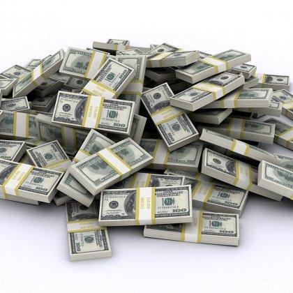 Как заработать деньги на