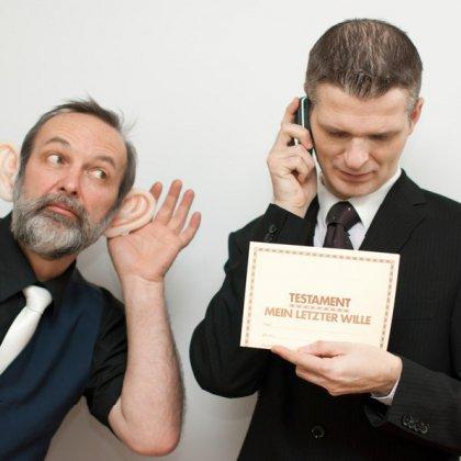Как определить прослушку мобильного телефона: прослушка сотового телефона