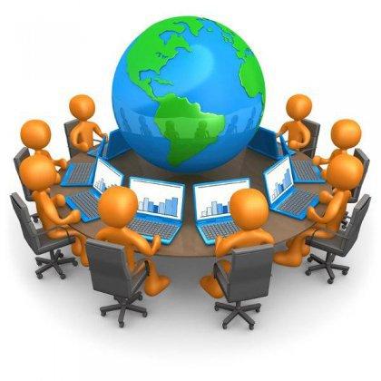 Как составить структуру организации: руководство для начинающих