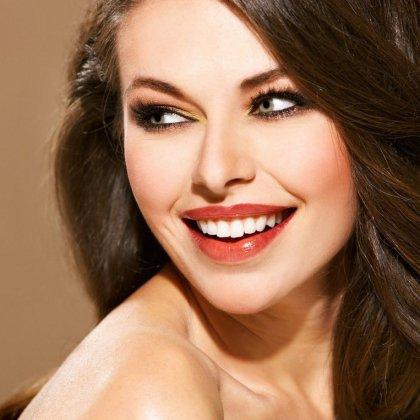 Красивая улыбка как у голливудских звезд, как сделать красивую