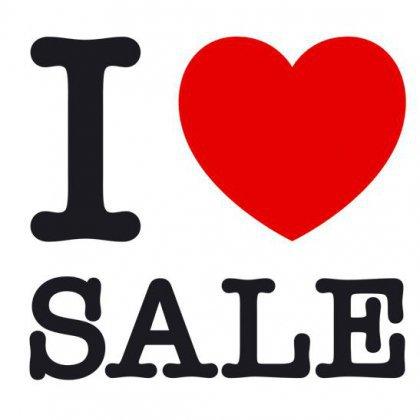 Как узнать когда начинаются распродажи?