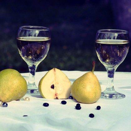 Как сделать холодные напитки 76