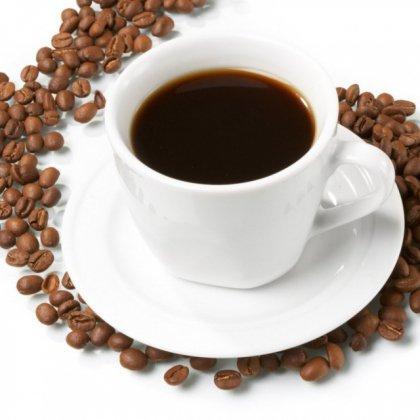 Растворимый зеленый кофе Нескафе