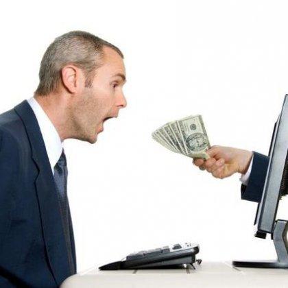Как реально заработать в сети интернет
