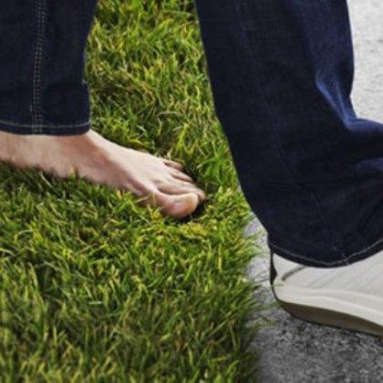Как сделать обувь мягче фото 71