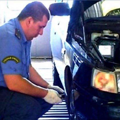 Как подготовить автомобиль к техосмотру?