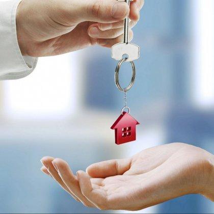 Как взять ипотеку матери одиночке?