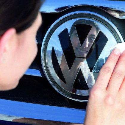 Как продать машину по договору купли-продажи?