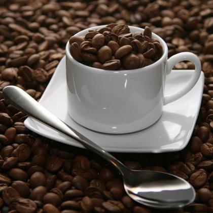 10 фактов о кофе