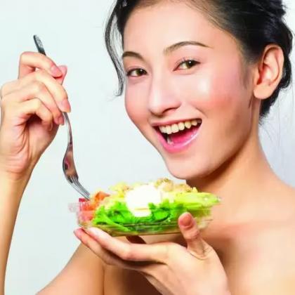 Кому подойдет японская диета 14 дней?
