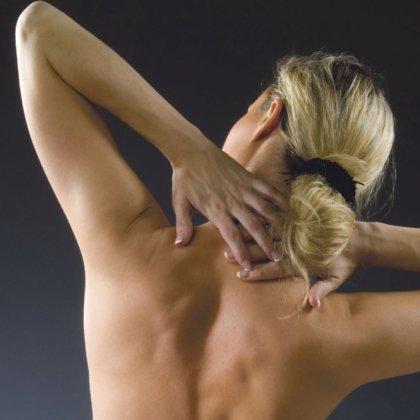 Как болит шейный остеохондроз: головная боль при шейном остеохондрозе
