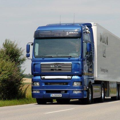 Как купить, выбрать грузовой автомобиль?