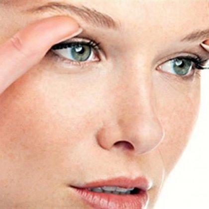 Программа для тренировки глаз от близорукости