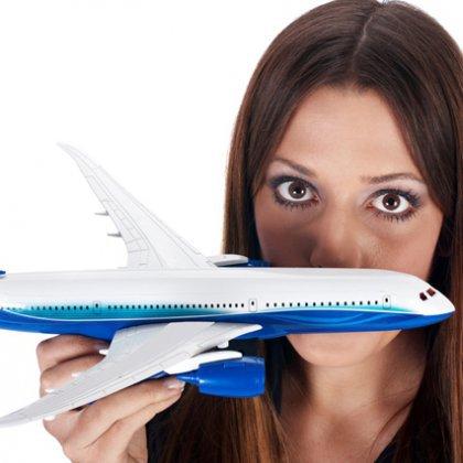 сорок закладывает уши на высоте в самолете причина описаны причуды