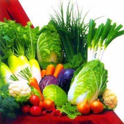 сухая диета для похудения