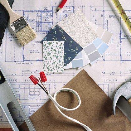 Как недорого сделать ремонт квартиры?