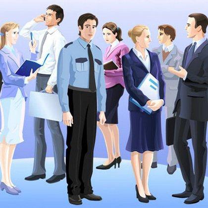 Презентации склонности и интересы в выборе профессии
