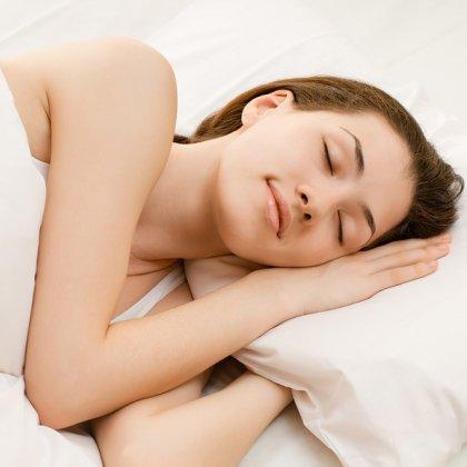 Как заснуть быстро и легко?