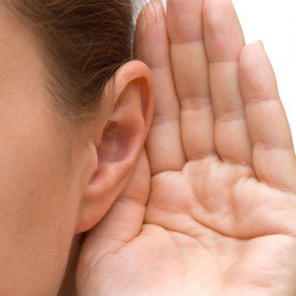 А вы знаете, как научиться громко свистеть?