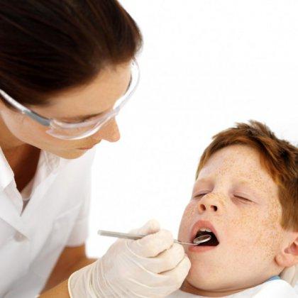 Как есть после удаления зуба: рекомендации