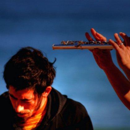 Как определить тональность; как узнать в какой тональности играет мелодия?
