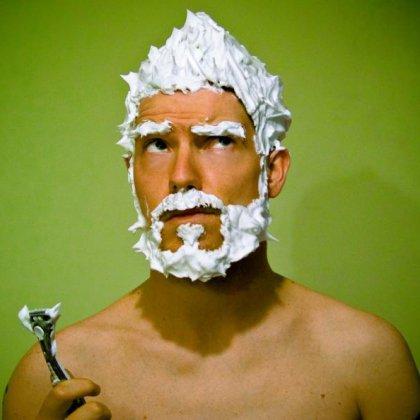 Как пользоваться гелем для бритья?