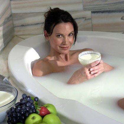 Похудение с помощью соды: 3 рецепта