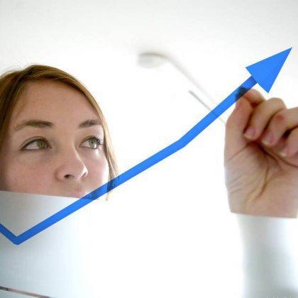 Как ставить и достигать цели?