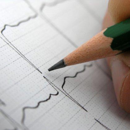 вылечить аритмию сердца после занятий спортом?