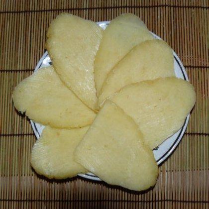 Как делать сыр из творога: рецепт приготовления