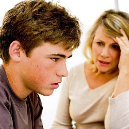 как познакомиться психологу с детьми