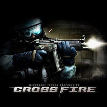 Как найти промокод для crossfire?