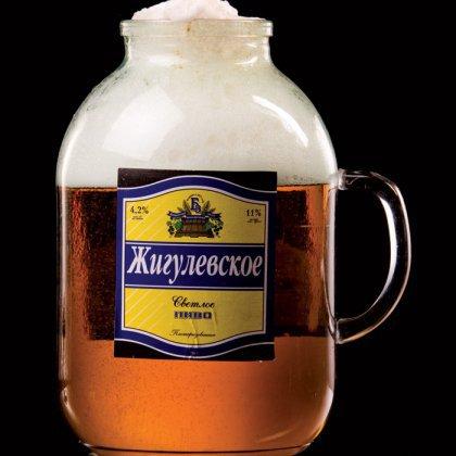 Как наливать пиво из кеги: практические рекомендации