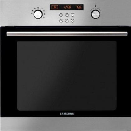Как вымыть духовку: домашние советы