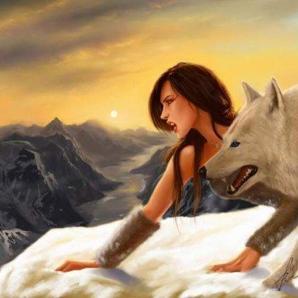 Как побороть страх перед дракой: инстинкт самосохранения