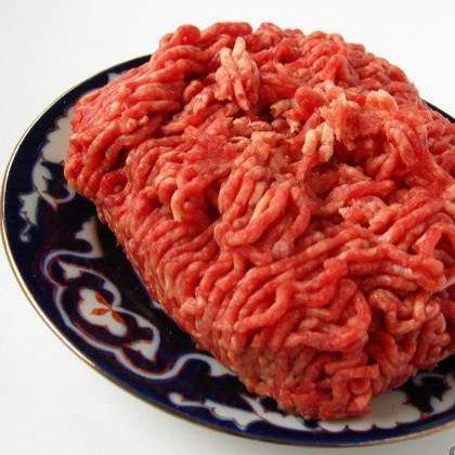 Армянские блюда из мяса первые